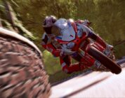 TT Isle of Man Ride on the Edge immagine PC PS4 Xbox One 04