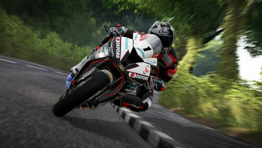 TT Isle of Man Ride on the Edge immagine PC PS4 Xbox One 05