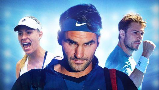 tennis world tour roland-garros