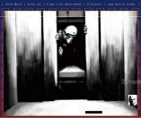 The 25th Ward The Silver Case immagine PC PS4 hub piccola