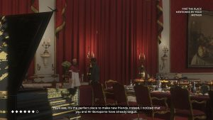 The Council Episode 1 The Mad Ones immagine PC PS4 Xbox One 13