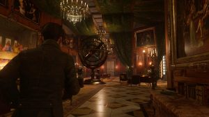 The Council Episode 1 The Mad Ones immagine PC PS4 Xbox One 23