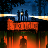 Question annuncia The Breakout Club, un nuovo horror cooperativo