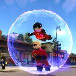 LEGO Gli Incredibili è stato annunciato ufficialmente