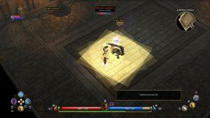 Titan Quest PS4 recensione