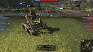 Total War Arena immagine PC 01