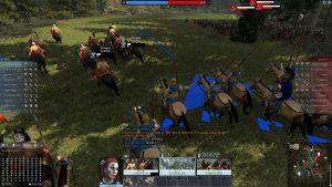 Total War Arena immagine PC 03