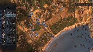 Total War Arena immagine PC 04