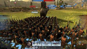 Total War Arena immagine PC 08