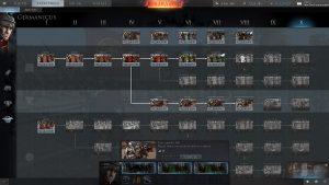 Total War Arena immagine PC 11
