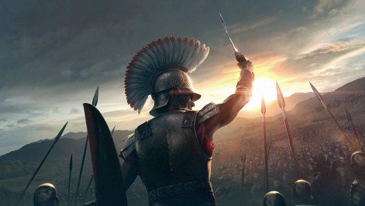 Total War Arena immagine PC slider