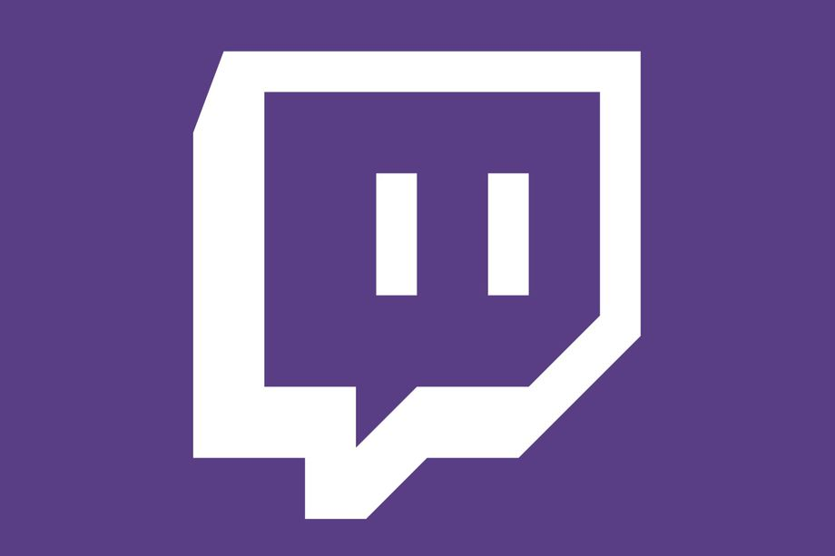 how to cancel twitch prime video