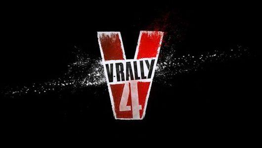 V-Rally 4 annunciato per PS4, Xbox One, Switch e PC