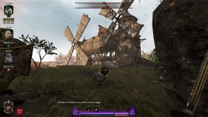 Warhammer Vermintide 2 immagine PC PS4 Xbox One 02