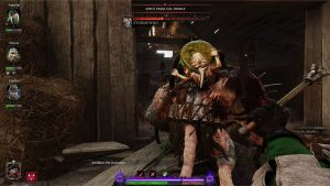Warhammer Vermintide 2 immagine PC PS4 Xbox One 09