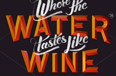 Where the Water Tastes Like Wine immagine PC Hub piccola