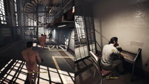 a way out recensione pc ps4 xbox one