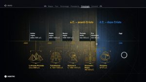 assassin's creed origins discovery tour ps4 pc xbox one