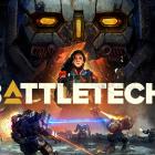 Battletech ha una data d'uscita, svelato il nuovo Story Trailer