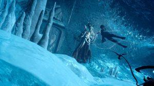 final fantasy xv windows edition recensione