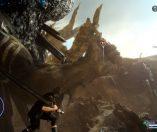 Final Fantasy XV 01