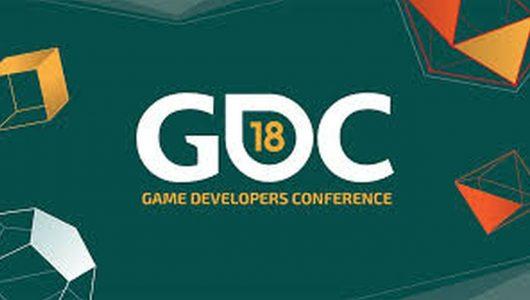 L'Italia presente in forze alla Game Developer Conference (GDC)