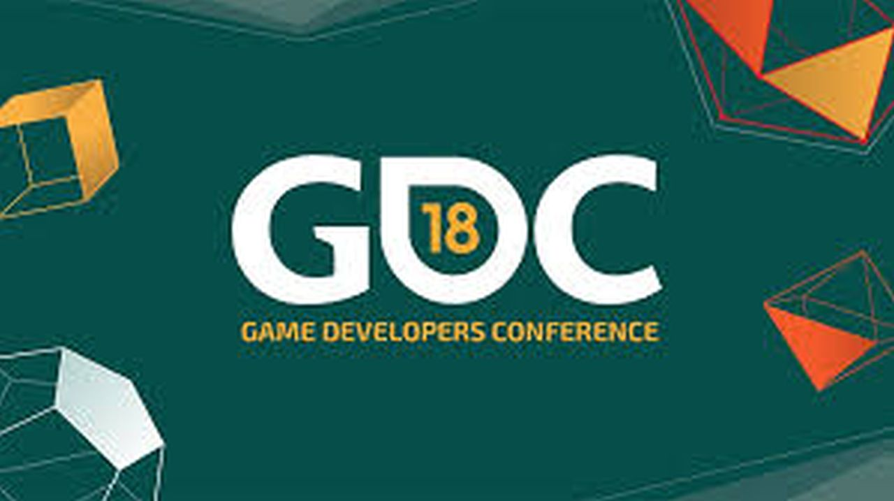 L'Italia presente in forze alla Game Developer Conference (GDC)