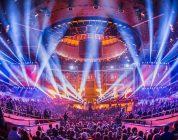 Blizzard: Team Dignitas e Rogue vincono all'IEM di Katowice