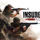 Insurgency Sandstorm si mostra con un nuovo trailer alla Gamescom 2018