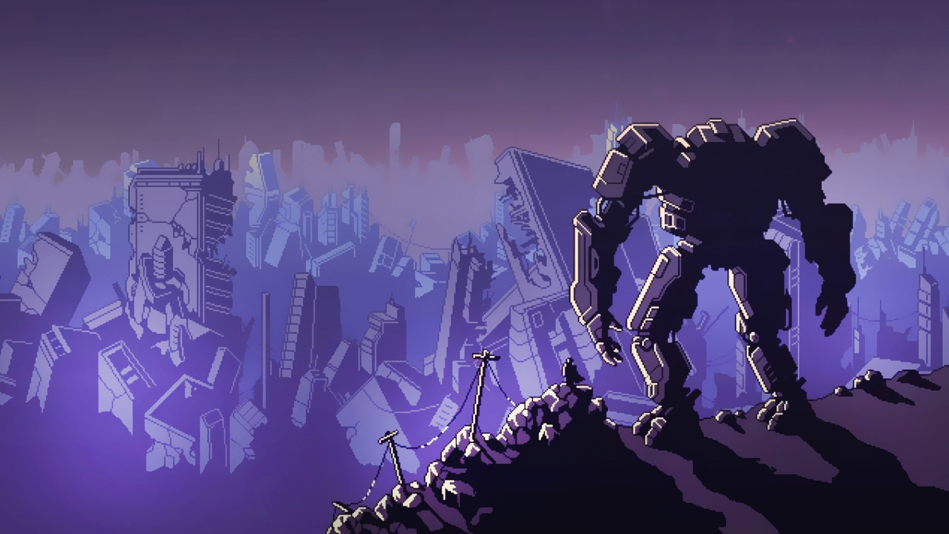 epic games store saldi into the breach recensione pc steam