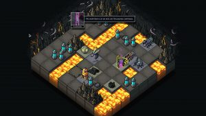 into the breach recensione pc steam
