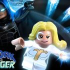 LEGO Marvel Super Heroes 2: Cloak e Dagger sono ora disponibili