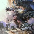 Iron Galaxy Studios vorrebbe portare Monster Hunter World su Switch