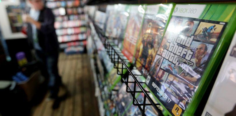 germania pre-order negozio di videogiochi editoriale (1)