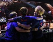 Overwatch League: i New York Excelsior vincono le finali della Fase 2