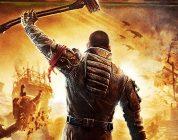 Red Faction Guerrilla Re-Mars-tered Edition annunciato per PC e console