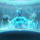 stellaris console edition video
