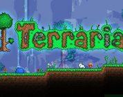 Terraria: disponibile il corposo aggiornamento 1.3 anche su console