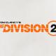 Tom Clancy's The Division 2 è attualmente in lavorazione
