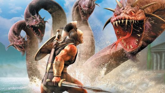 titan quest switch data uscita