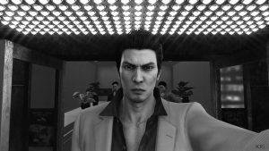 yakuza 6 recensione ps4