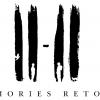 11-11 Memories Retold: un nuovo Story Trailer dalla Gamescom 2018