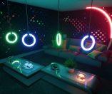 Elea immagini PC Xbox One Hub piccola