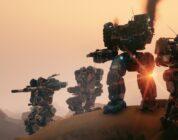 Battletech recensione pc