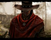 call of juarez techland