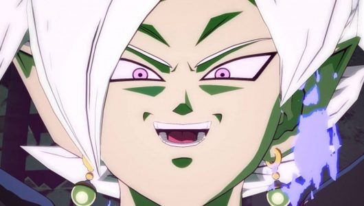 Dragon Ball FighterZ: Fused Zamasu si mostra in video