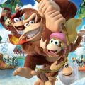 Donkey Kong Country: Tropical Freeze Immagini