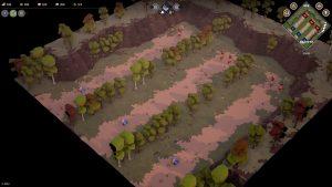 Empires Apart immagine PC 04