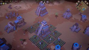 Empires Apart immagine PC 07