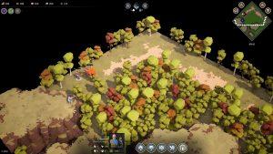 Empires Apart immagine PC 09